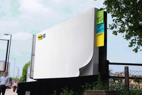 Post-it-outdoor-billboard-2-laisse-moi-te-dire-laissemoited.jpg