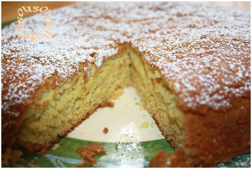 Crumb cake pic 025