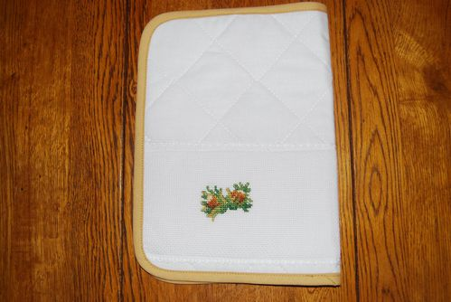Cadeau-pour-occasions-speciales-2 0784 (Copier)