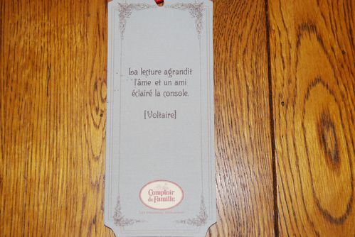 Cadeau-pour-occasions-speciales-2 1344