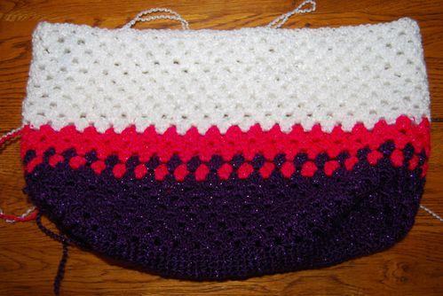 Crochet-en-cours 0396 (Copier)