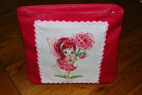 Trousse doll 1