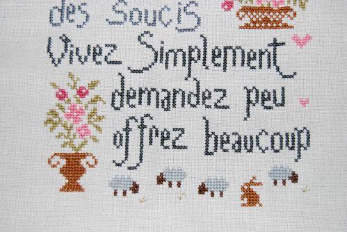 SAL-La-voie-du-Bonheur 1248 (Copier)
