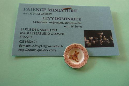 Miniatures et cadeux 022