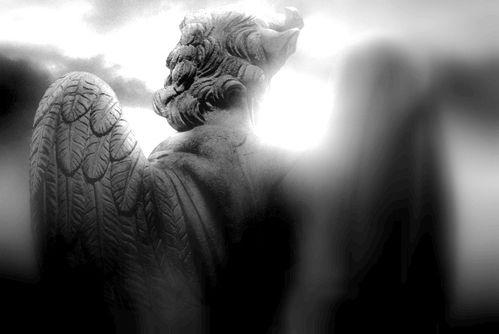 anges-et-demons-43-720px.jpg