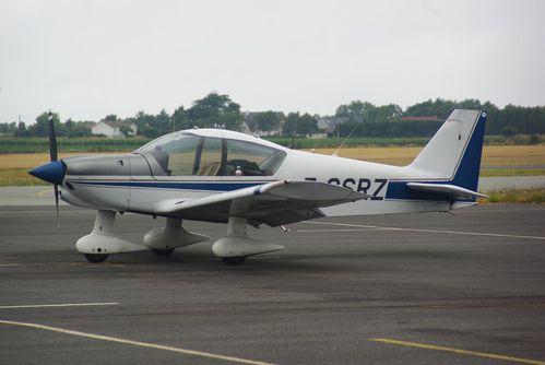 IMGP2573