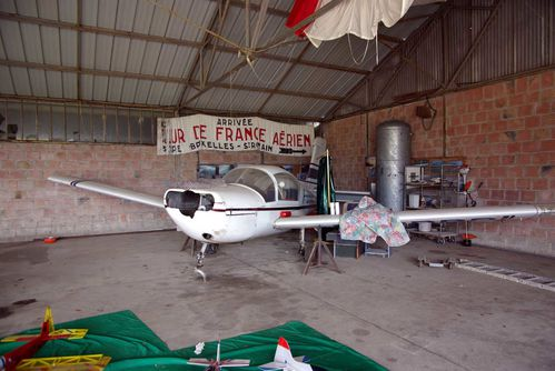 MS-893A F BRRP 2