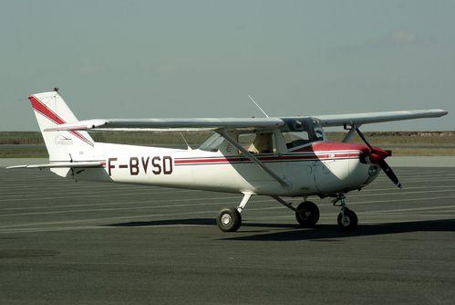 IMGP6729