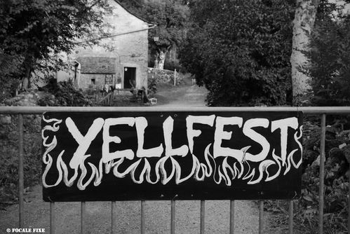 Yellfest 6163 copie