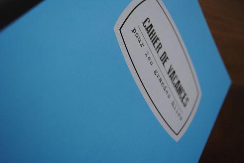 Box-0574.JPG