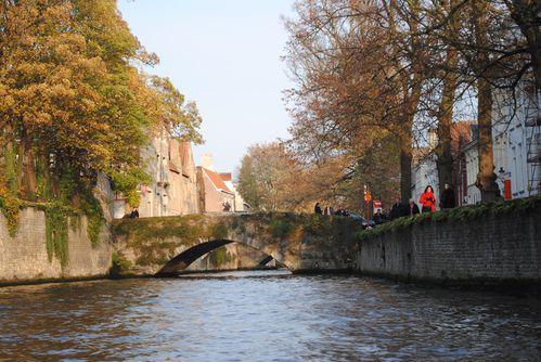 Bruges-2 0570