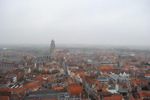 Bruges 0105