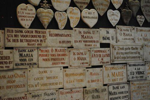 Bruges 0193