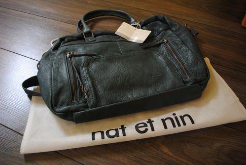 LRN 0277