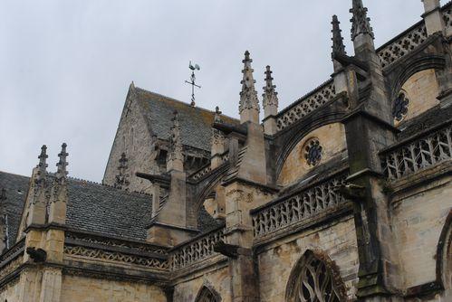 Normandie 1128