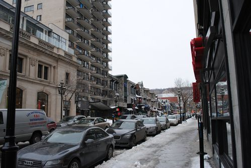 montreal 0907