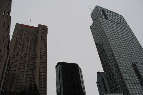 montreal 0918