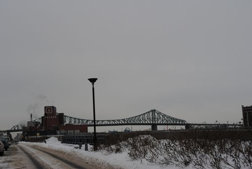 montreal 0922