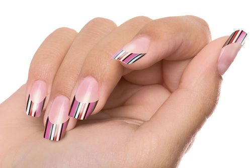 PCF-Candy-Striper-copie.JPG