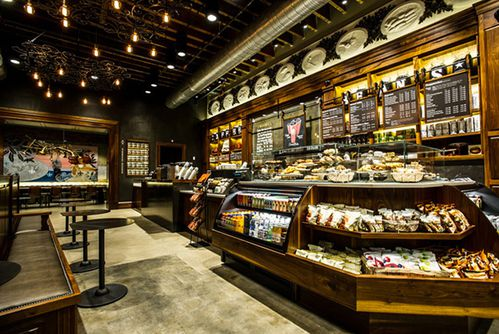 http://img.over-blog.com/500x334/3/69/00/73/Pascale/Pascale-ter/3-starbucks-unveils-new-store-inspired-by-new-orleans-coffe.jpg