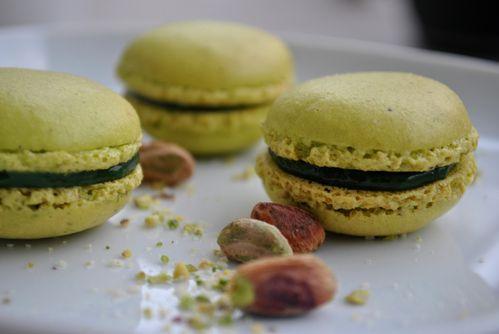 Macarons-pistache2.jpg