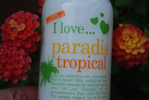 I-love-.-Paradis-tropical-1.JPG
