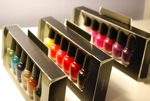 Mini-vernis-1.JPG