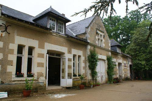 chateauMontriou0054