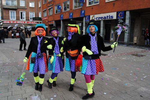 carnaval DK 2011 111