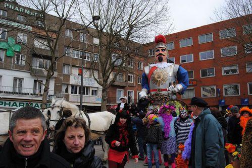 carnaval DK 2011 115