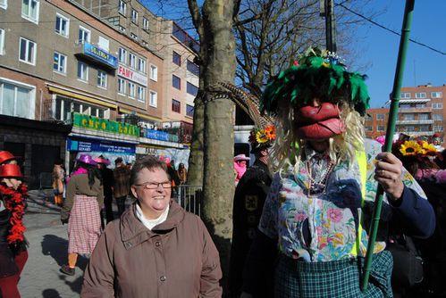 carnaval-DK-2011-166.jpg