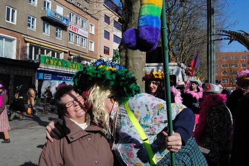 carnaval-DK-2011-167.jpg