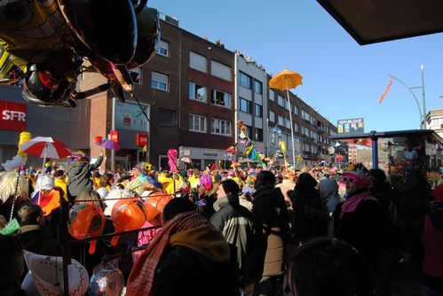 carnaval-DK-2011-186.jpg
