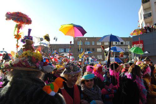 carnaval-DK-2011-191.jpg
