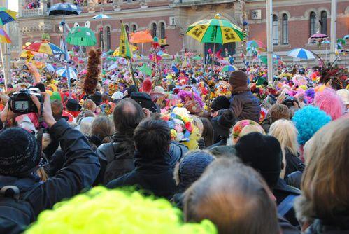 carnaval-DK-2011-222.jpg