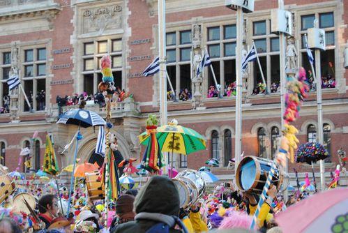 carnaval-DK-2011-227.jpg