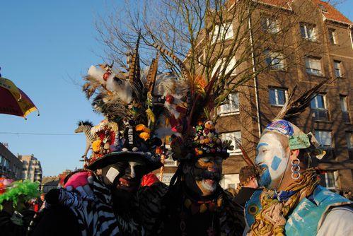 carnaval-DK-2011-249.jpg