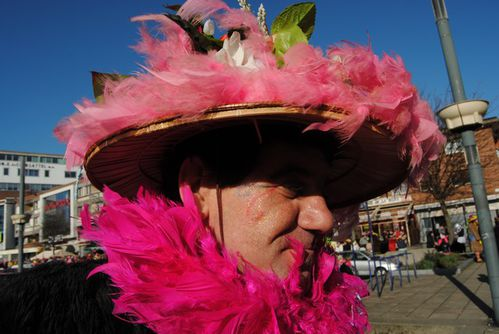 carnaval-DK-2011-172.jpg