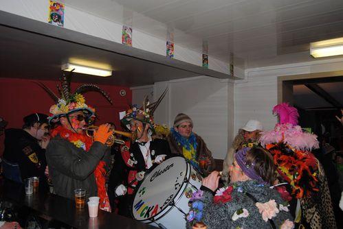 carnaval DK 2011 305