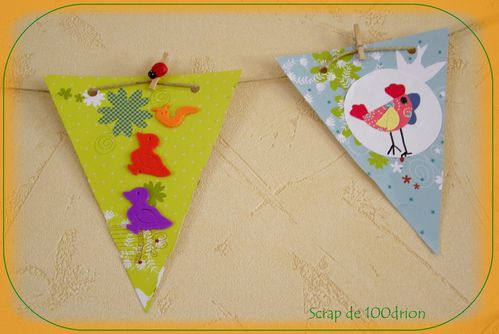 paques-2011-fanion-2-copie-1.jpg
