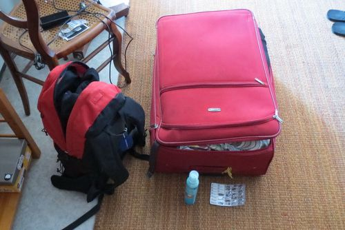 bagages-fin-2.jpg