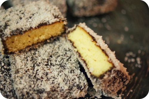 lamington6 ok
