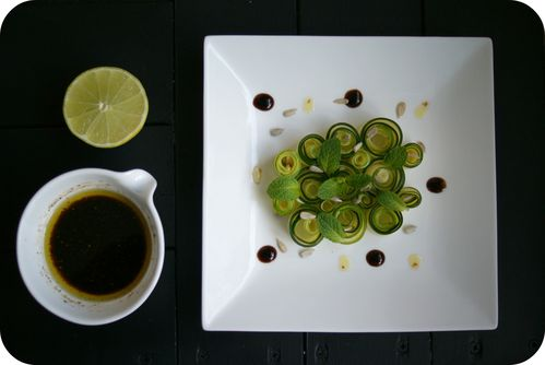 courgettes1 ok