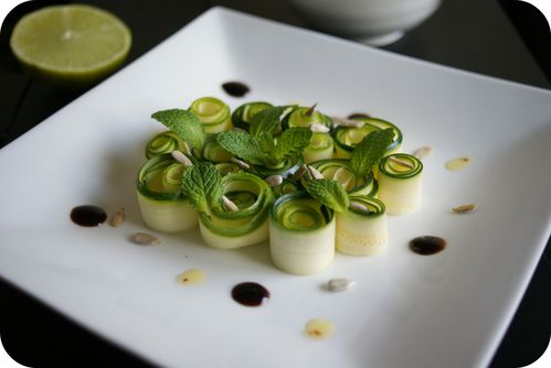 courgettes2-ok-copie-1.jpg