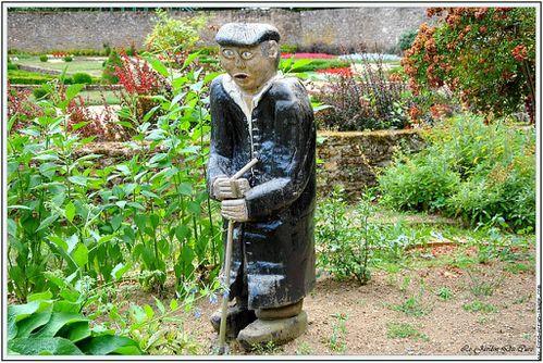 le-jardin-du-cure-tredion.jpg
