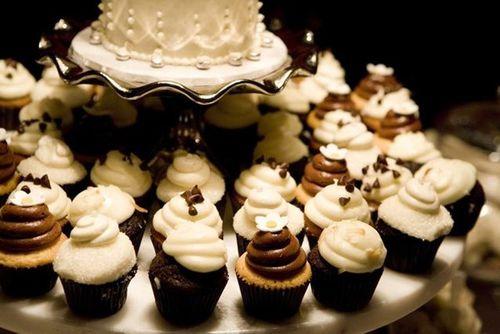 Cupcakes-8.jpg