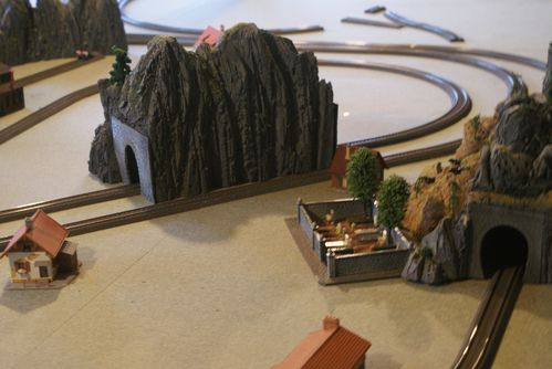 MAQUETA-TRENES-012.jpg