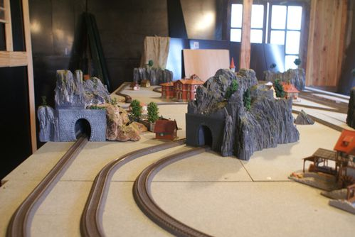 MAQUETA-TRENES-016.jpg