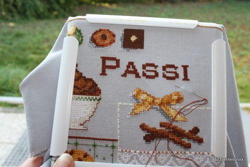 passionchocolat-1181.JPG