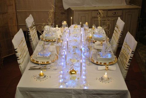 deco%20de%20table